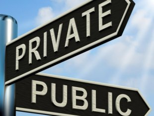Privatizations and Debt : Lessons From The Greek Fiasco