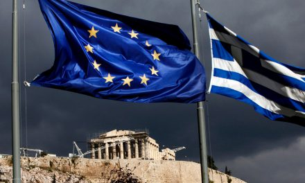 What went wrong (and how to fix it) : lesson for Europe from the Greek crisis