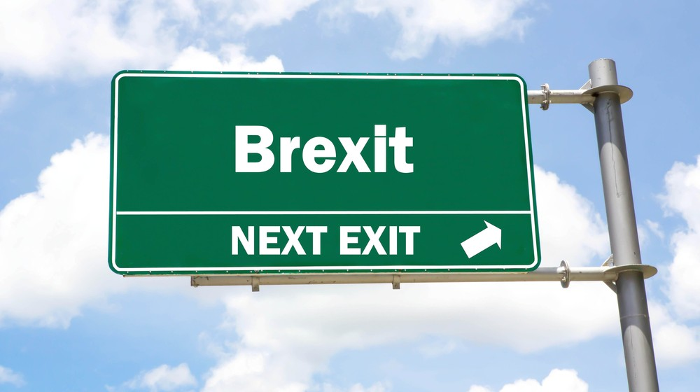 Brexit 3: Uncertainty and the Simple Political Economy of Brexit (Wonkish)