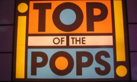 Top of the Pops: La Classifica  dei Blog di Economia