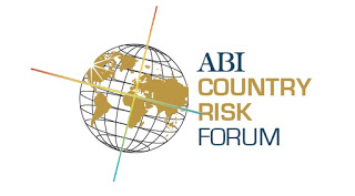 Default probabilities all' ABI-Country Risk Forum