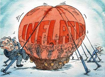 Italy and the Eurozone: it's time to inflate