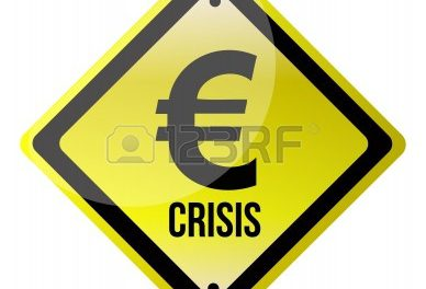 Eurozone crisis: It ain't over yet