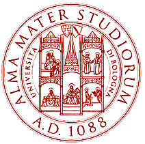 Two Positions for Assistant Professor in Economics at Bologna University